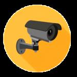 sistemes-de-videoviigilancia